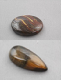 The Meaning Of Tiger Eye